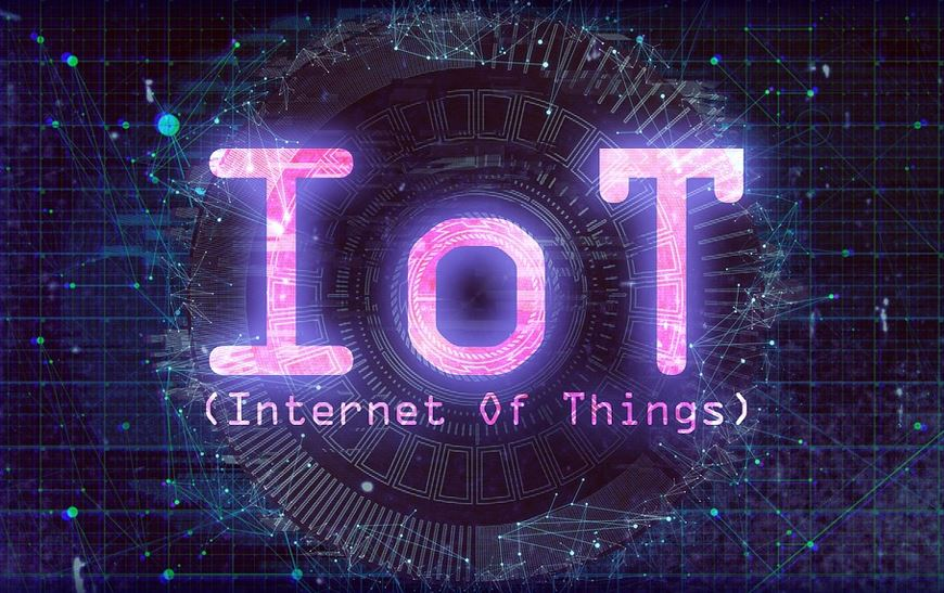 What's On The IoT Market?
