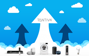 Tantiv4 Gets Listed as One of the Leading Tech Startups in Milpitas, California
