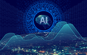 How Can CIOs Leverage AI and Data Broking to Drive IoT Innovation?