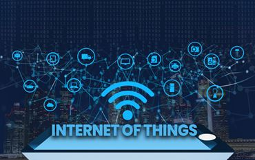 What Can CIOs Do To Improve Their IoT Deployments?