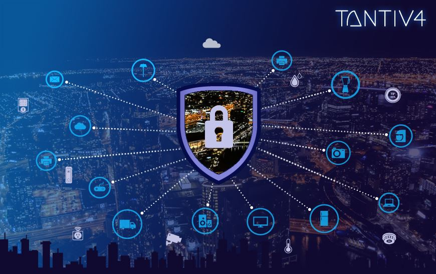 Must-Have Security Recommendations for Modern-Day IoT Devices