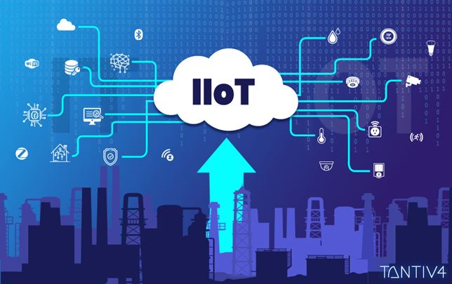 What Is the Future of Smart Manufacturing?