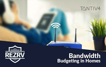 Why the Smart Use of a Bandwidth is the Need of the Hour