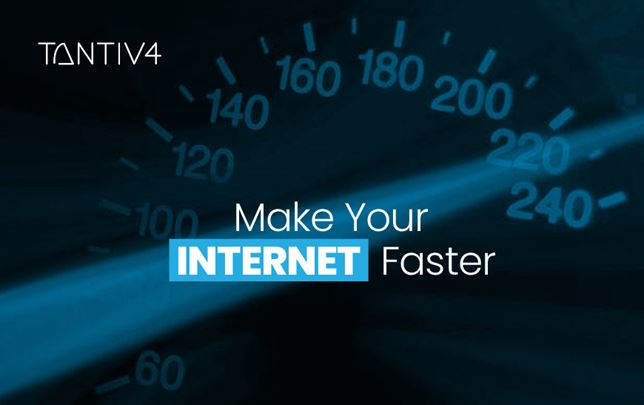 Is There Any Free Way to Make Your Internet Faster?