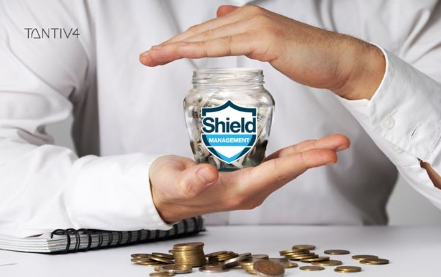 How Property Managers Can Save Money With Shield Management