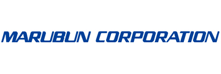 Marubun Corporation