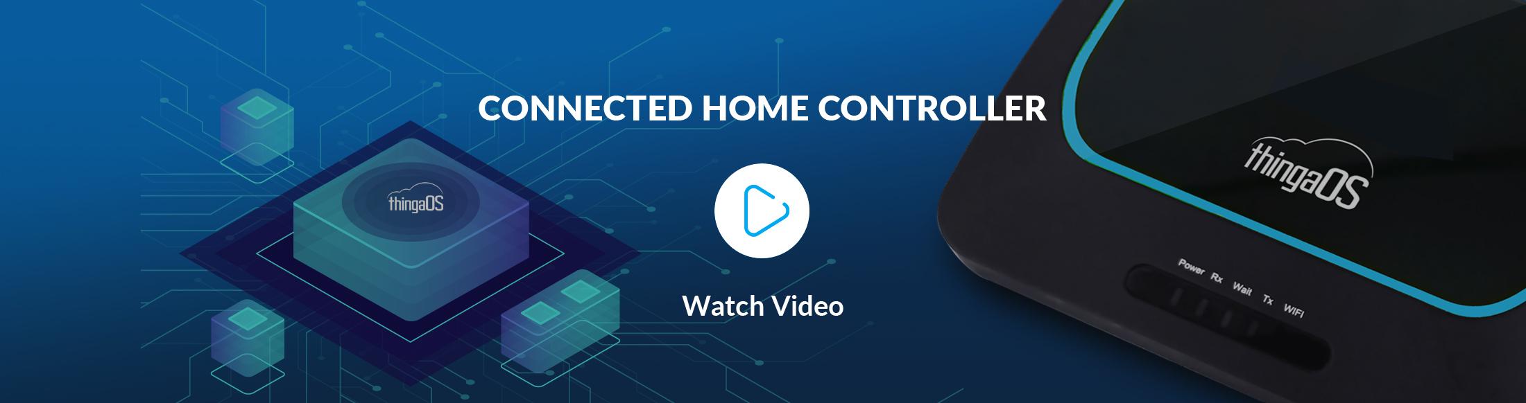 bgi-controller-video
