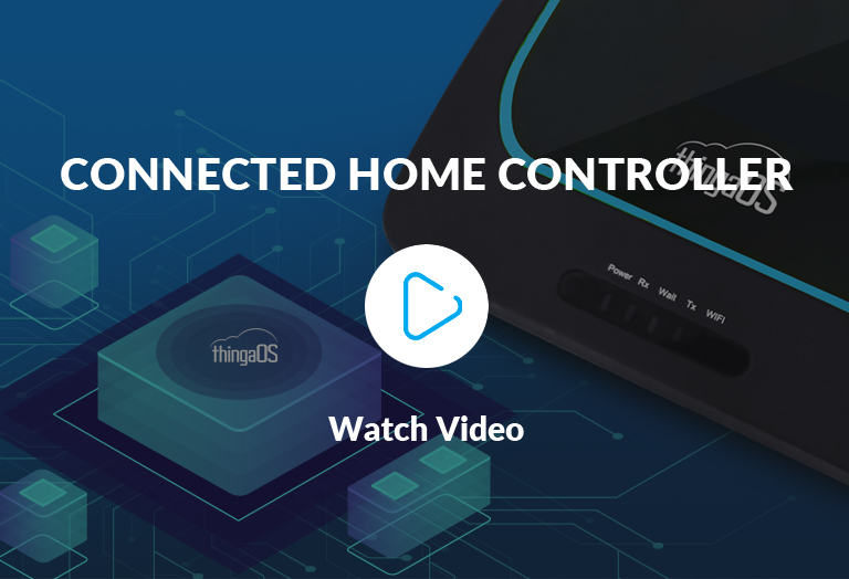 bgi-controller-video-mob
