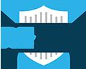 Rezrv logo