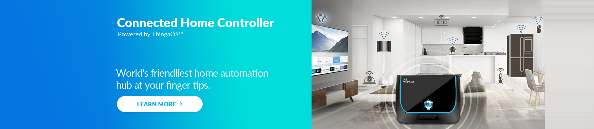 controller-video-mob